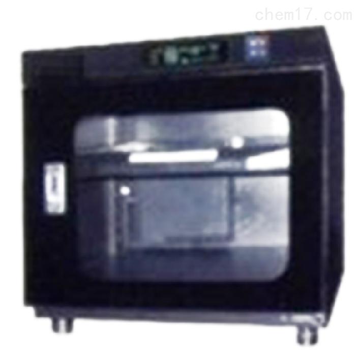 供应电子防潮柜 电子元件防潮干燥箱 上海防潮柜价格