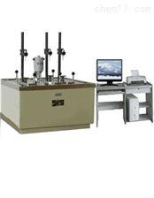 ZRX-24767热变形•维卡软化点温度测定仪
