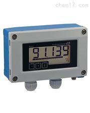 RIA15德国E+H4…20mA信号指示仪