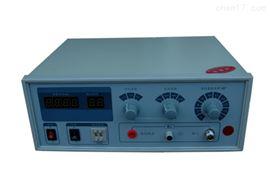 ZRX-24684固液体积电阻率测定仪