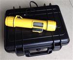 SM-5便携式手持测深仪