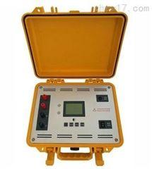 PJZZ40A直流电阻测试仪现货
