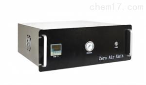 XNA-1L环境气体检测在线零级空气发生器