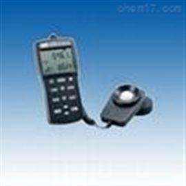 ZRX-24533光照强度测量仪