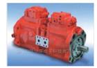 LX?LZ-090川崎柱塞泵
