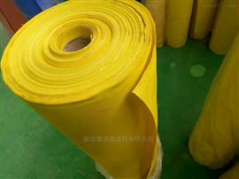 挡烟垂壁用硅胶布 防火涂胶布厂商供应