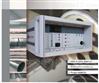 涡流检测仪系统EDDYSENSOR参数