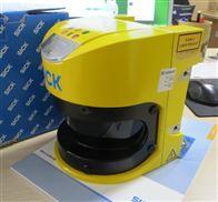买SICK安全激光扫描仪让您受益
