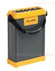 美国Fluke三相电能质量记录仪