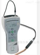 磁场强度测量仪1.069