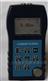 BLM-1A增强高精度型超声波测厚仪