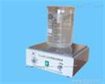 DGX-1大容量磁力搅拌器