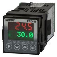 KS20-10TRR0020-01WEST温控器WEST Pro-16系列多功能仪表