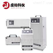 QJ-YD-50G移动式臭氧发生器