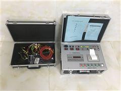 断路器特性测试仪 承试五级电力pj