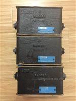 美国原装VICKERS威格士减压阀代理报价