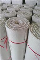 2mm/3mm/5mm陶瓷纤维布防火布一公斤多少钱