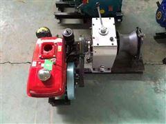 c发电机 承装三级 现货