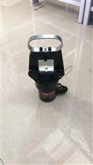 1000-1250kn导线压接机 承装三级现货