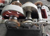 供应:ZLH35-11.2-1圆弧减速机
