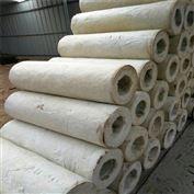 北京专业定做硅酸铝管壳