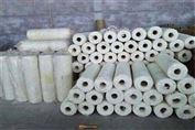 江苏硅酸铝管每吨价格