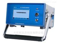 便携式SF6气体密度继电器校验仪