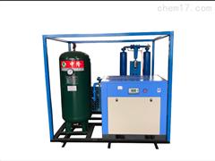 露点小于-40°Cpj 干燥空气发生器 承修四级电力