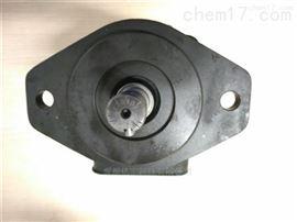 力士乐叶片泵PVV52-1X/193-040RB15URMC
