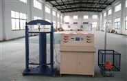 安全工具性能拉力试验机