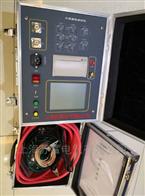 介损仪、全自动介质损耗测试仪