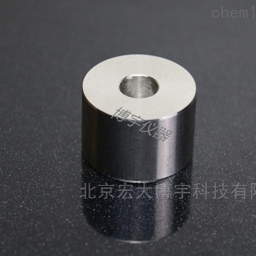 测定罗加粘结指数测定镍铬 搅拌仪
