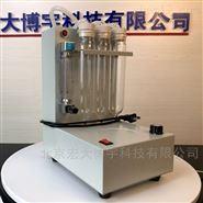 定测硫仪搅拌机净化器净化装置厂家