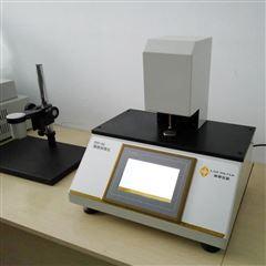 CHY-CU薄膜厚度测定仪