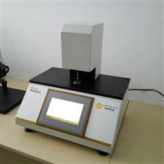 CHY-CU精度薄膜测厚仪