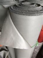 涂胶防火布/玻璃纤维一平米多少钱