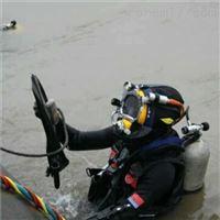 浮管施工引水管浮管/施工公司