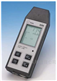FH40G-L多功能辐射测量仪