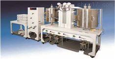 全自动超声波搅拌设备
