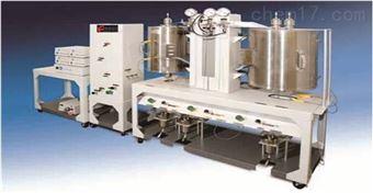 NP-SRA全自动超声波搅拌设备