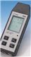 FH40GL-10多功能辐射测量仪