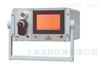 A2M4000全功能环境辐射监测仪