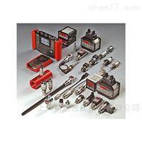 EDS345-1-400-000HYDAC贺德克继电器