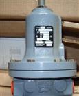 WOERNER润滑泵KTR-B/3/V300/T5/T5/T5价格好