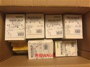 工業控制WAGO 750-403