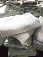 大连电焊防火毯厂家/经销价
