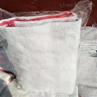 齐全供应东莞陶瓷纤维灭火毯