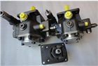 REXROTH叶片泵PV7型特约经销商