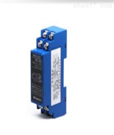 WSE4002WSE4002电压/电流报警设定器