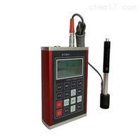 NDT220 加固型便攜式硬度計